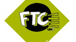 FTC-IAC