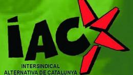 iac_logo_intersindical300