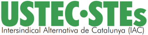 ustec_stes_iac_logo_verd
